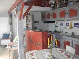 chambres d hotes la cotiniere ile d oleron ticoltanbert sylvie et frédéric richard chambres d hôtes st