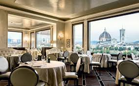 chambres d hotes florence hotel 4 stelle firenze hotel firenze centro soggiorni lusso