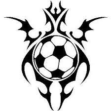 21 best tatuaje fútbol images on pinterest soccer tattoos