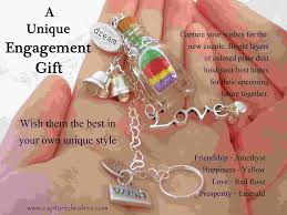 Wedding Engagement Congratulations Bridal U0026 Engagement Wishes For A Special Couple