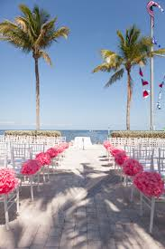 key largo weddings 11 best weddings on the reef images on bar mitzvah
