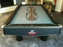 House Design Games English by Beautiful Custom Pool Table Felt Designs Pictures Trends Ideas
