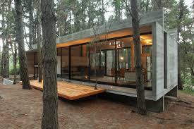 galería de casa cher bak arquitectos bak architects 1