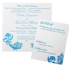 bilingual wedding invitations wedding invitations wedding invites unique wedding invitations