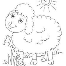1000 images ciw sheep bible crafts