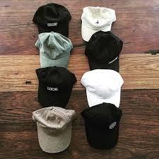 custom hat manufacturer bulk hats the anti trend the
