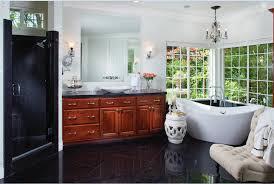 top bathroom trends for 2015 bathroom renovation u0026 design