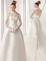 wedding dress murah iezana story
