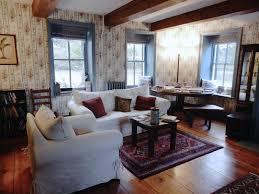 the stone house b u0026b hurley ny u2013 getaway mavens