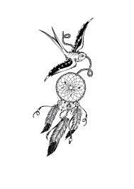 attrape reve tatouage u2013 page 3 u2013 my cms