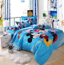 Mickey Mouse Bedroom Furniture by Mickey Mouse Bedroom Furniture Set Home Design Ideas