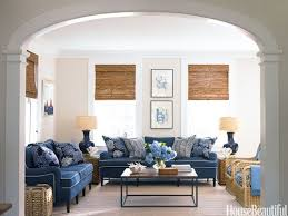 Best  Blue Family Rooms Ideas On Pinterest Blue Living Room - Furniture family room