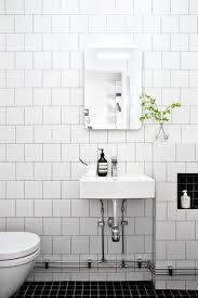 grouting tile backsplash tips floor decoration ideas