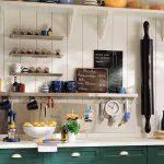 kitchen countertop storage ideas kitchen countertop storage kitchen counter storage kitchen design