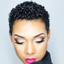 black women low cut hair styles 104 best fashion police hairstyles images on pinterest hair dos