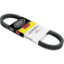 carlisle ultimax pro drive belt 138 4432u4 snowmobile dennis
