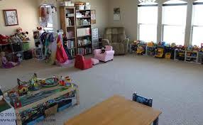 Kids Toy Room Storage by Furniture Joyful Storage For Toy Room Design With Modern White