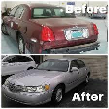 auto body shop wellington fl maaco collision repair u0026 auto