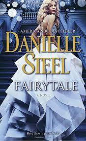 his bright light danielle steel free ebook download pdf download fairytale by danielle steel read online kismin