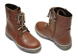 wide boots for men boot yc