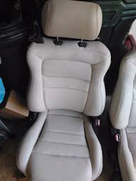 used mitsubishi 3000gt vr 4 parts for sale