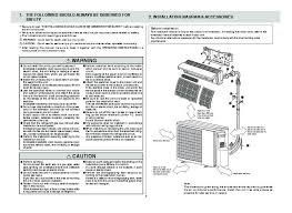 100 mitsubishi l200 wiring diagram needed solved need to