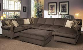 Apartment Sized Furniture Living Room Vaughn Apartment Sofa Apartment Size Sofa Ikea Small Spaces Studio
