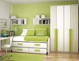 interior design pictures home decorating photos home design ideas for small homes internetunblock us