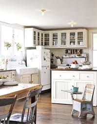 french country kitchen decor ideas wall decor diy french country wall decor fantastic french