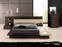 Bedroom Modern Bedrooms Furniture Contemporary On Bedroom - Modern bed furniture