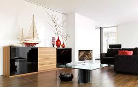living room wall design ideas webbkyrkan com webbkyrkan com