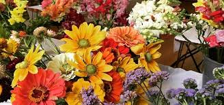 flowers nyc manhattan living flower arranging classes in nyc manhattan living
