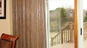 barn sliding door hardware barn and patio doors furniture