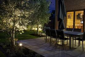 Landscap Lighting by Garden U0026 Landscape Lighting Design Install Company Oakleigh Manor