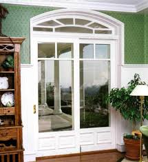 Marvin Patio Doors Doors Outstanding Sliding Patio Doors Marvin Sliding