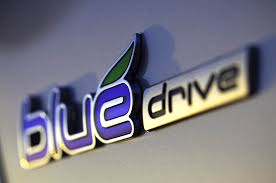 2013 hyundai sonata hybrid price 2013 hyundai sonata hybrid exterior blue badge photo