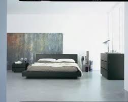Bedroom  Minimalist Bedroom Design  Minimalist Bedroom Design - Bedroom design minimalist