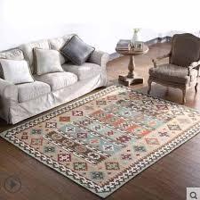 home decor carpet kingart big living room carpet kid room floor mat thick carpet