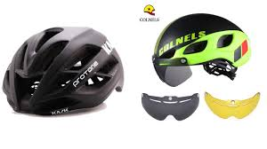 motocross helmet reviews top 5 best cheap bike helmet reviews 2017 best bike mirror for