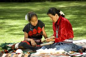 free images people woman play female ethnic elder tribe