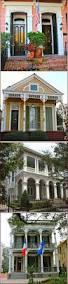17 bilder om new orleans homes på pinterest sandra bullock