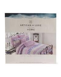 Comforter Sets Tj Maxx 10pc Aura Comforter Set Comforters U0026 Duvets T J Maxx Bedroom