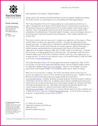 sample character reference in resume how to write recommendation letter academic sample character reference letter academic resume template in pinterest letter of recommendation from professor sample letter