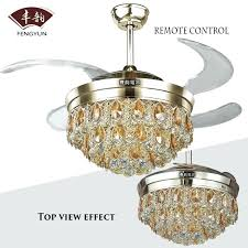 Decorative Ceiling Fans With Lights Decorative Ceiling Fans With