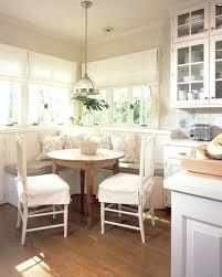 kitchen sofa furniture kitchen sofa kitchen sofa 1 kitchen sofas uk realvalladolid