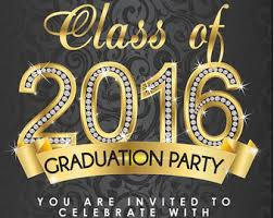 class of 2016 graduation top 17 graduation invitations 2016 you can modify theruntime