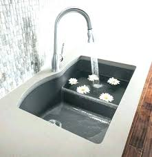 home depot kitchen sinks and faucets home depot sink faucets simple kitchen design with white laminate