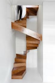 Wooden Spiral Stairs Design 75 Best Stairs Images On Pinterest Stairs Stair Design And