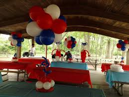 balloon centerpiece balloon centerpiece festive affairs ny