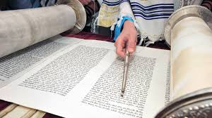 torah yad ritual objects a guide my learning